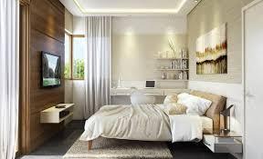 chambre adulte 30 idées déco et meubles compacts