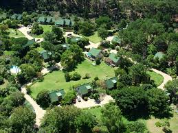cape town accommodation and guest houses