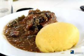 cuisine ivoirienne en meilleure cuisine ivoirienne sur abidjan serial foodie