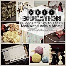 1000 images about education on homeschool stand