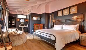 moonlight rooms the montauk beach house