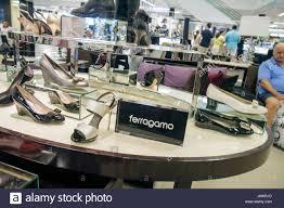florida aventura shopping shopper shoppers shop shops stock photos