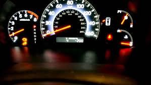 acura tl check engine light vsa light and check engine on acura tl www lightneasy net