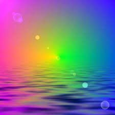 free stock photos rgbstock free stock images rainbow water