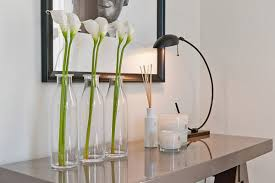 modern decoration home interior decorating accessories 2d modern decor home decoration