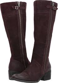 born womens boots sale amazon com born womens poly shoes