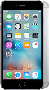 black friday iphone 6 plus deals the best iphone 6s plus deals in october 2017 techradar