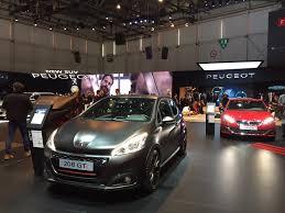 2019 peugeot partner tepee electric ženevos automobilių parodoje u2013 ypatingos peugeot u201c naujienos