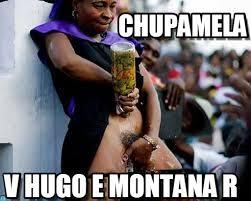 chupamela mujer hot memes meme on memegen