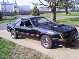 1982 mustang gt 5 0 pictures 1982 mustang gt 5 0 photos