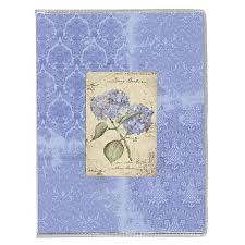 4 by 6 photo album pioneer 4 x 6 in cover compact photo album 36 photos