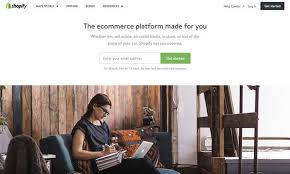 download shopify free themes for your ecommerce website themetidy