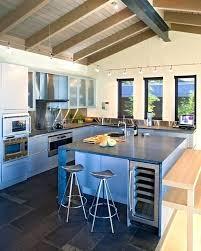 kitchen island power permanent kitchen islands 100 images permanent kitchen