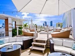 Home Decor A Sunset Design Guide Your Guide To South Beach Florida Miami Travelchannel Com