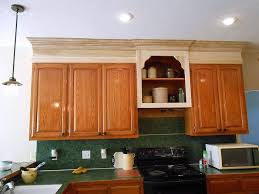 Remove Kitchen Cabinet Upper Kitchen Cabinets Considerations Kitchens Designs Ideas