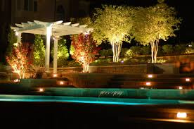 Landscape Up Lights 5 Best Landscape Lighting Applications For Your Home