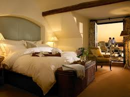 hotels uganda uganda hotels safari lodges u0026 apartments part 13