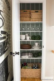 71 best kitchen favourite things images on pinterest kitchen