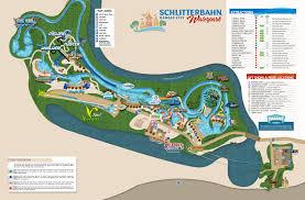 Map Of 30a Florida by Schlitterbahn Kansas City Map Schlitterbahn Kc Map Waterpark