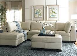 Dobson Sectional Sofa Sectional Leather Sofa Lke Pnterest Baxton Studio Dobson