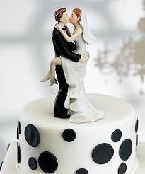 baseball cake toppers and groom baseball wedding cake topper hit a home run