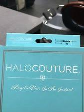 halocouture hair care u0026 styling ebay
