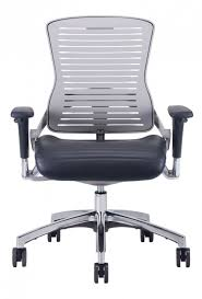 Most Comfortable Executive Office Chair 23 Best Office Chairs Images On Pinterest Office Chairs Office