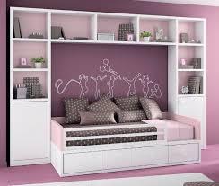 chambre pont enfant armoire pont de lit pour chambre d enfant fille chambre enfant