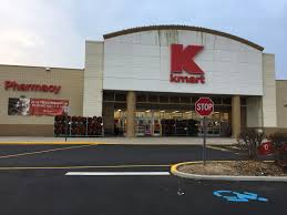 15 haunting photos from kmart s thanksgiving day opening