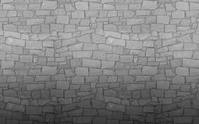 textured wallpaper11 jpg
