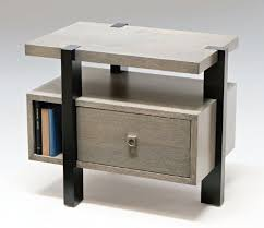 how to make a bed table bedroom side tables mike ferner