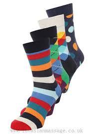 womens boot socks nz s socks shop the dresses include a line dresses