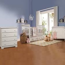 davinci jenny lind 3 in 1 convertible crib white bedroom u0026 bedding inspiration design for beautify nursery decor