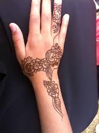 75 best henna love it u003c3 images on pinterest henna mehndi
