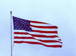 Va Flag Too Little Too Late On Tomah Va Wisconsin Alliance For Reform
