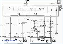 is300 radio wiring diagram is300 head gasket diagram is300