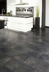 Balterio Laminate Flooring Balterio Belgian Blue Honed Laminate Flooring 8 Mm