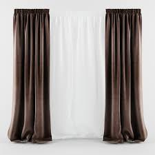 Curtains Blinds Curtains Blinds Modern Style