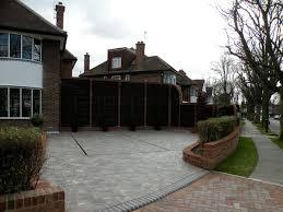 Build Homes Online Affordable House Plans Garage Online Underground Homes Blueprints