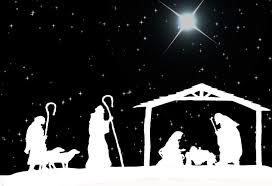 classic christmas motion background animation perfecty loops christmas archives page 3 of 4 free worship loops