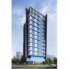 building design building design service in mumbai