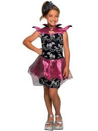 Pretty Halloween Costumes 20 Draculaura Costume Ideas Monster Wiki