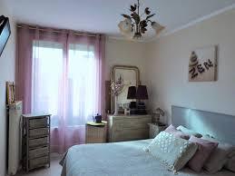 chambre de commerce lons le saunier lons le saunier 39000 jura centre vends appartement t3 de 62m env