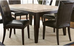 The Brick Dining Room Furniture New The Brick Dining Room Decorating Ideas Contemporary Top To The