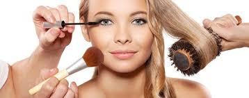 Becoming A Makeup Artist Becoming A Commercial Makeup Artist Part One U2013 Camera Ready