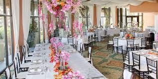 Galveston Wedding Venues Scenic Galveston Weddings By The Gulf Of Mexico Hotel Galvez U0026 Spa