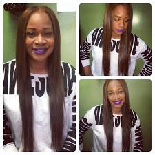 center part weave hairstyles center part weave hairstyles fade haircut