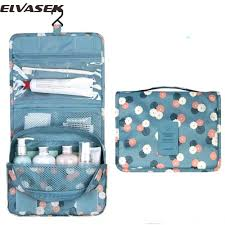 online buy wholesale printed makeup pouch from china printed
