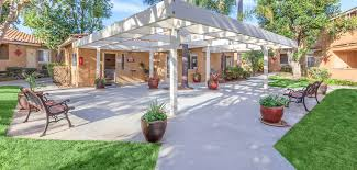 valley view apartments apartment homes in oceanside ca