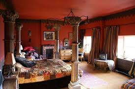 moroccan style home decor furniture moroccan style bedroom decor bohemian bedrooms to